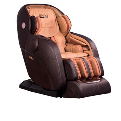 Ghế massage Buheung Spirit SP-9900