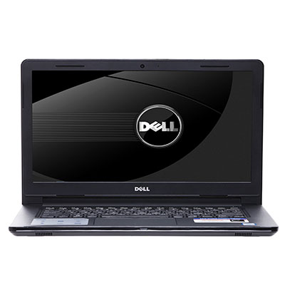Laptop Dell Inspiron 3467 N3476A