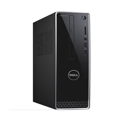 Máy tính để bàn Dell Inspiron 3470ST V8X6M1