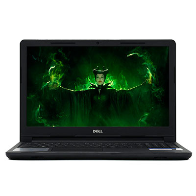 Laptop Dell Inspiron 3576 C5I31132