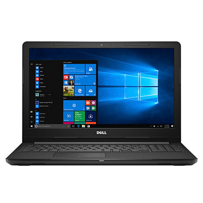Laptop Dell Inspiron 3576 N3576E