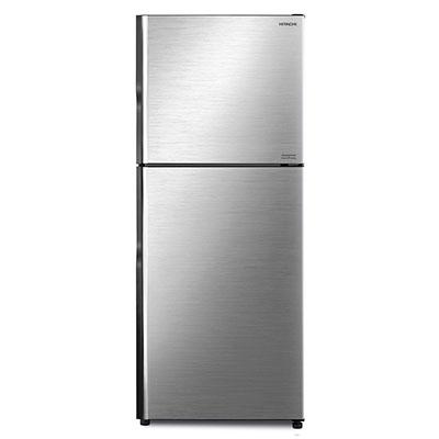 Tủ lạnh Hitachi Inverter 366 lít R-F480PGV8 BSL