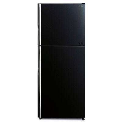 Tủ lạnh Hitachi Inverter 339 lít R-FG450PGV8 GBK