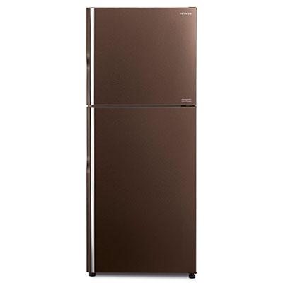 Tủ lạnh Hitachi Inverter 339 lít R-FG450PGV8 GBW