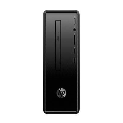 Máy tính để bàn HP 290-P0024D 4LY06AA