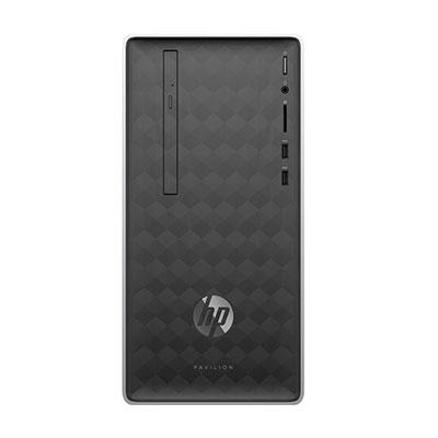 Máy tính để bàn HP Pavilion 590-P0033D (4LY11AA)