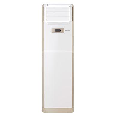 Máy lạnh Tủ đứng LG Inverter 2.5 HP APNQ24GS1A3