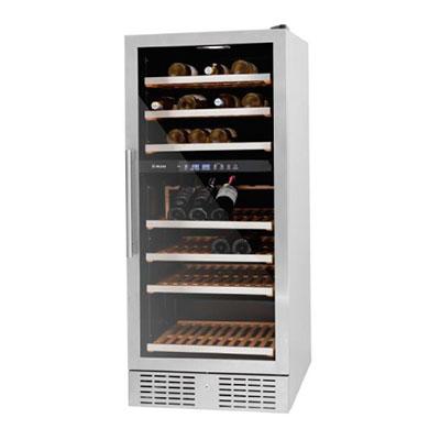 Tủ ướp rượu Malloca MWC-120DC