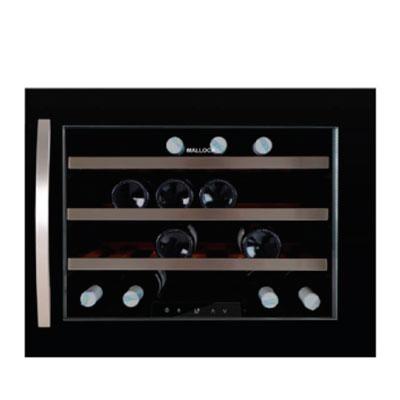 Tủ ướp rượu Malloca MWC-22G