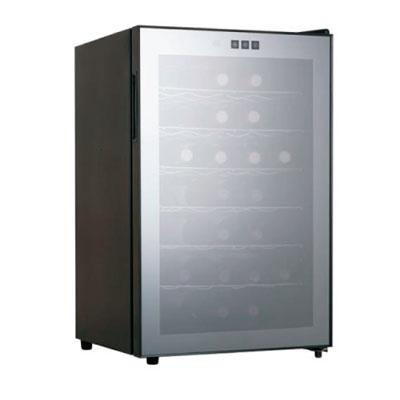 Tủ ướp rượu Malloca MWC-65B