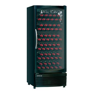 Tủ ướp rượu Panasonic SBC-P729KVN
