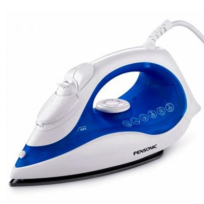 Bàn ủi hơi nước Pensonic PSI-1009