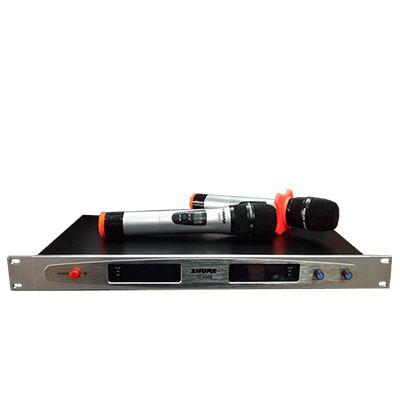 Micro không dây Shure U9900
