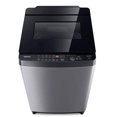 Máy giặt Toshiba 9.5 kg AW-UH1050GV (DS)