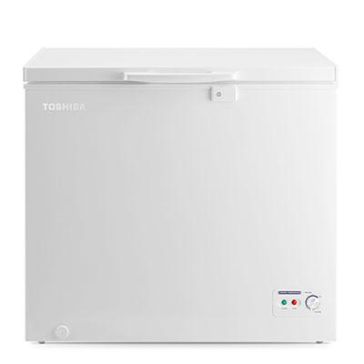 Tủ đông Toshiba CR-A198V