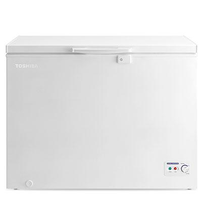 Tủ đông Toshiba CR-A295V