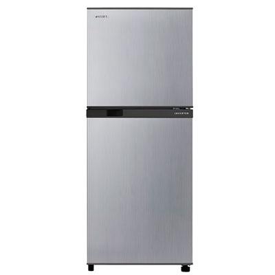 Tủ lạnh Toshiba Inverter 194 lít GR-A25VS (S)