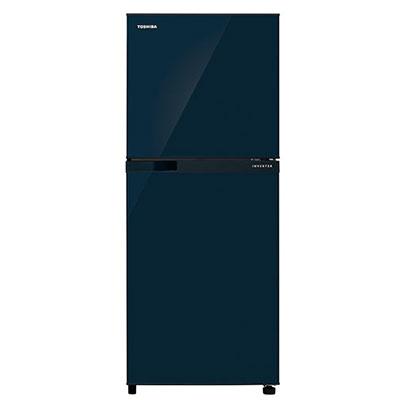 Tủ lạnh Toshiba Inverter 194 lít GR-A25VU (UB)