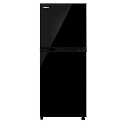 Tủ lạnh Toshiba Inverter 194 lít GR-A25VU (UK)