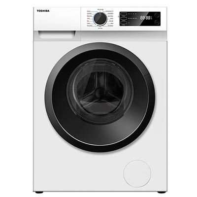 Tủ giặt Toshiba Inverter 7.5 Kg TW-BH85S2V WK