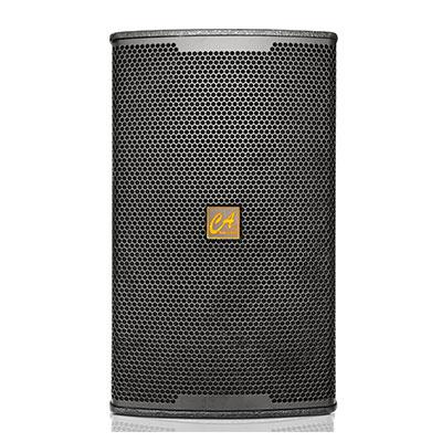 Loa CA Sound KP-6012