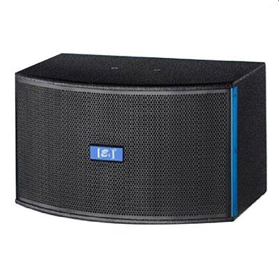 Loa Karaoke E3 K103