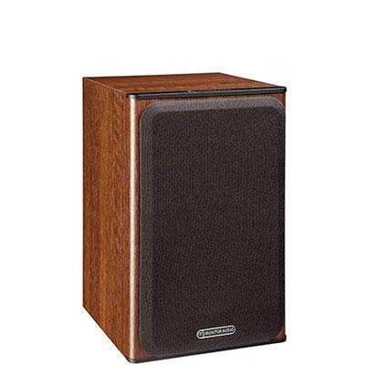 Loa Monitor Audio Bronze 1