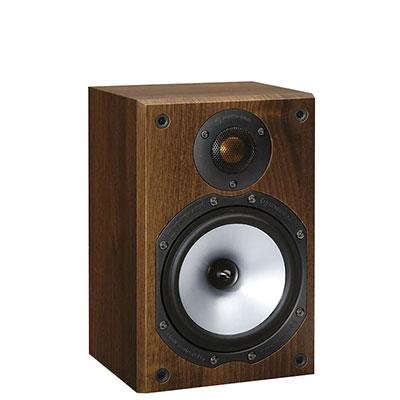 Loa Monitor Audio MR1