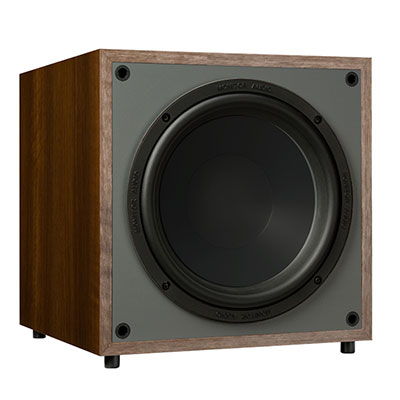 Loa Sub Monitor Audio MRW10