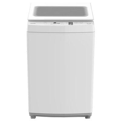 Máy giặt Toshiba 7 kg AW-K800AV WW