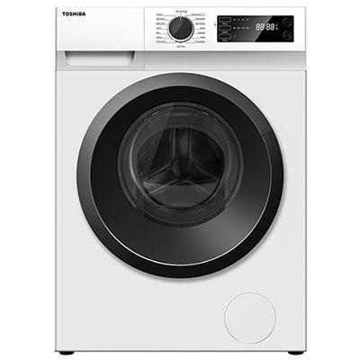 Máy giặt Toshiba Inverter 9.5 Kg TW-BK105S2V WS