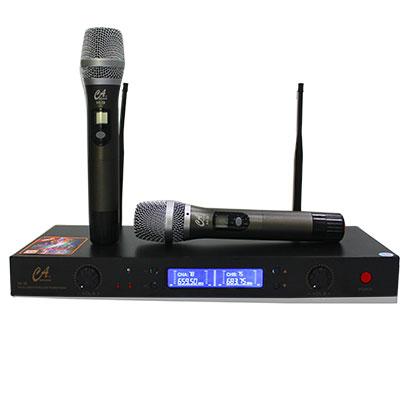 Micro CA Sound M-9
