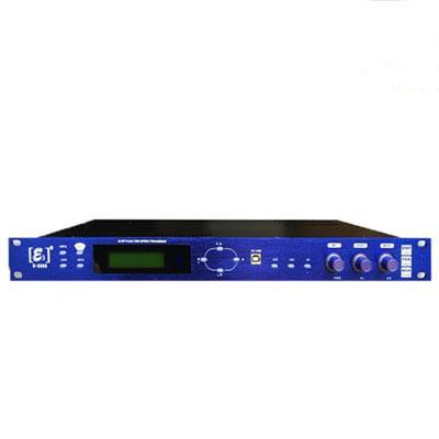 Mixer Karaoke E3 K9800