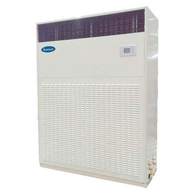Máy lạnh tủ đứng Reetech RS150‑QA‑A