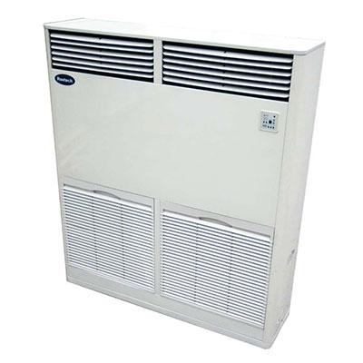 Máy lạnh tủ đứng Reetech RS80‑L1A
