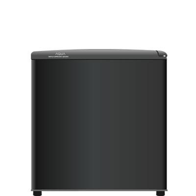 Tủ lạnh Aqua 50 lít AQR-D59FA BS