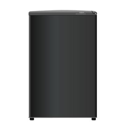 Tủ lạnh Aqua 90 lít AQR-D99FA BS