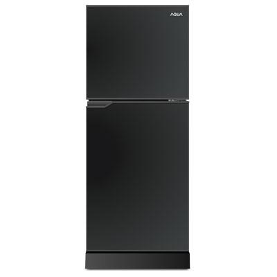 Tủ lạnh Aqua Inverter 130 lít AQR-T150FA BS