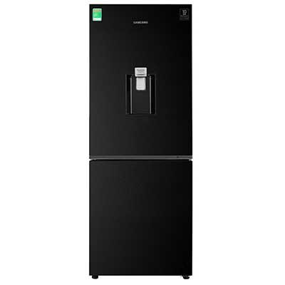 Tủ lạnh Samsung Inverter 276 lít RB27N4170BU/SV