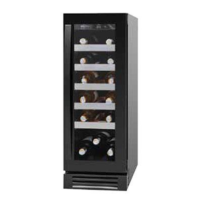 Tủ ướp rượu Malloca MWC-20BG