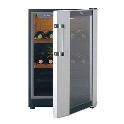 Tủ ướp rượu Teka RV 26 E