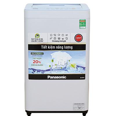 Máy giặt Panasonic 7Kg NA-F70VG9HRV