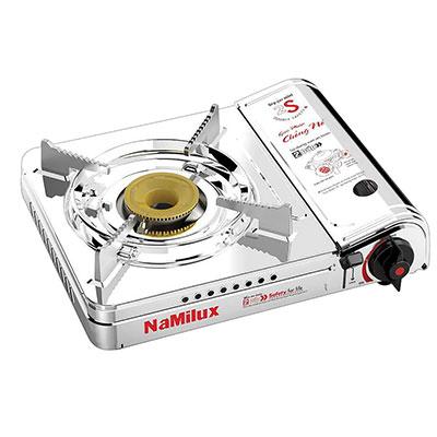 Bếp gas mini Namilux NH-054AS