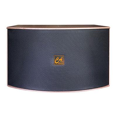 Loa Karaoke CA Sound K-312