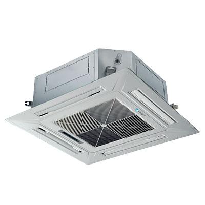 Máy lạnh âm trần Casper 2 HP CC-18TL22