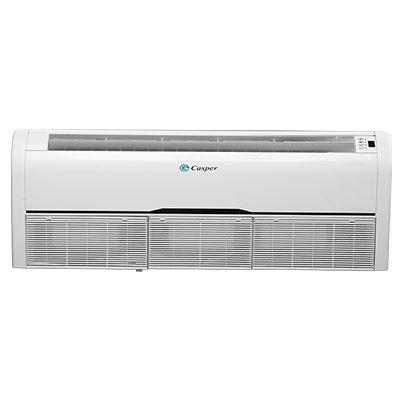 Máy lạnh áp trần Casper 2 HP CFC-18TL22