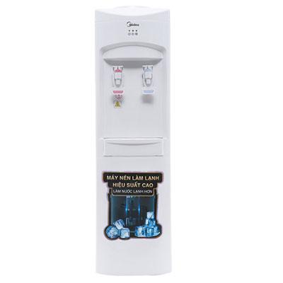 Cây nước nóng lạnh Midea YL1031S