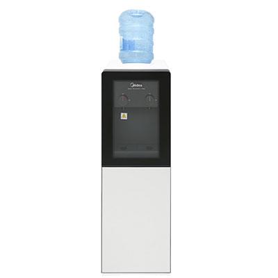 Cây nước nóng lạnh Midea YL1518S-X