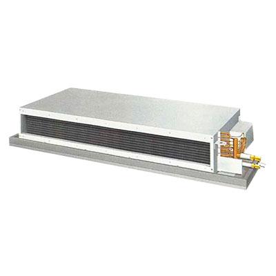 Máy lạnh giấu trần nối ống gió Daikin FDMRN71DXV1V/RR71CBXV1V