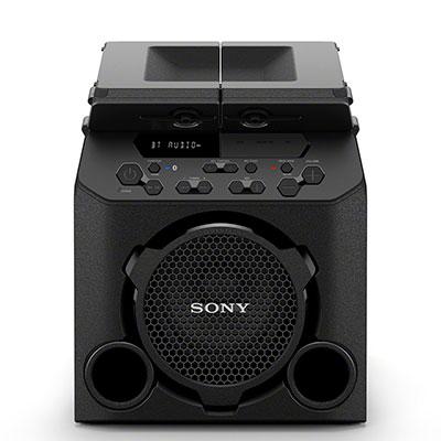 Loa không dây ngoài trời Sony GTK-PG10